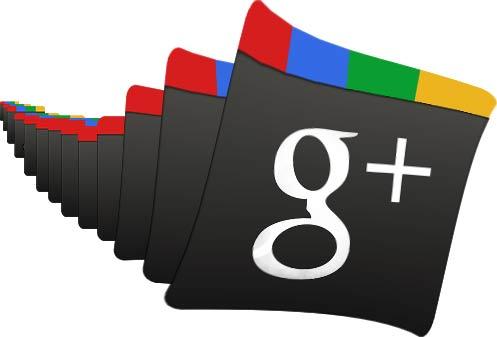 1_google_plus[1]