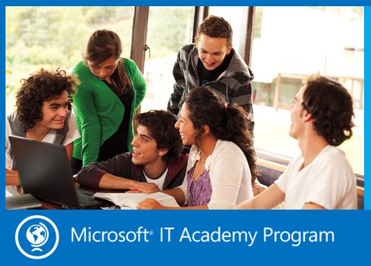 3823-microsoft-it-academy-programme[1]