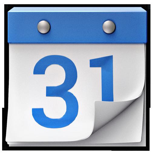 Google-Calendar-icon[1]