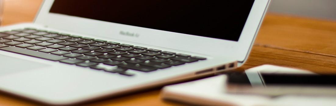 Підвищення ІК-компетентності