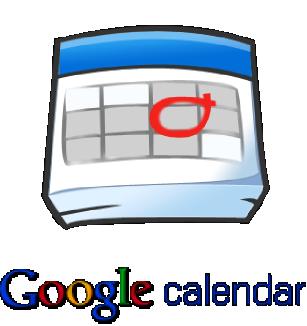 google-calendar[1]