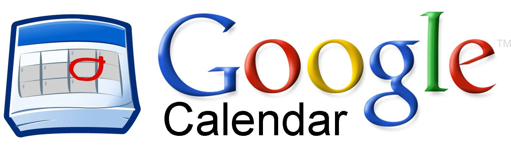 google-calendar_logo[1]