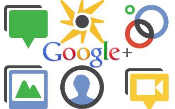 google-plus[1]