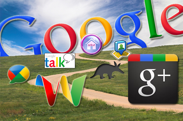 google-road-to-google-plus-606-5192465[1]