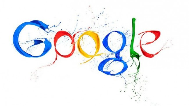 google_0-e1359117324390[1]