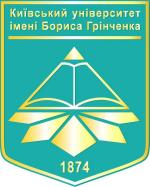 logo_kubg