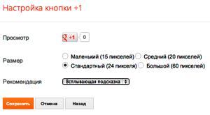 13SNP_2901CA9FDC8EAF29BB8E42369EB838289085_2733147_ru_v0