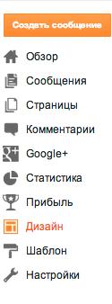 8SNP_42FE5836C6FFA4009DC93C414881FB7F013B_2666425_ru_v0