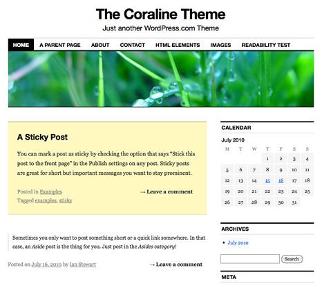 coraline1[1]