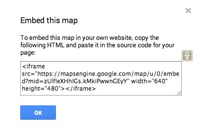 googlemaps-embedcode[1]