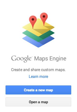 googlemaps-newopen[1]