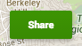 googlemaps-share[1]