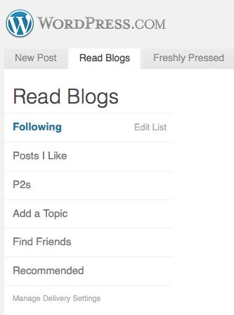 read-blogs1[1]