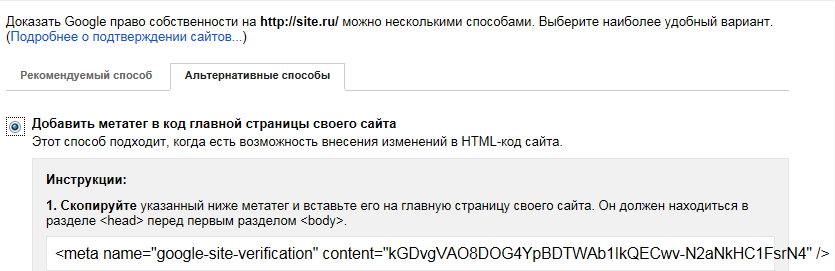 ru_google-metatag[1]