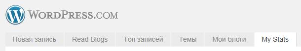 ru_my-stats[1]