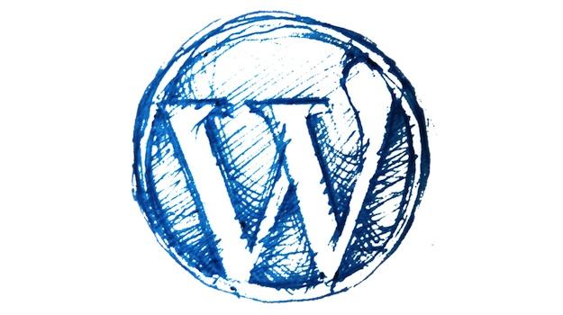 wordpress-3-5[1]