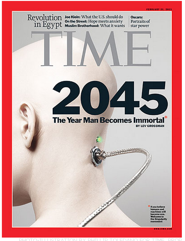 timecover[1]