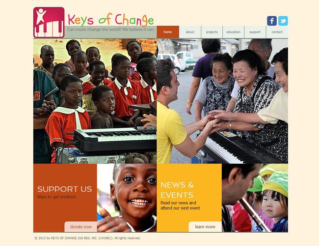 3_keys-of-change[1]
