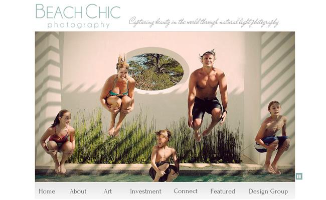 4_beach-chic[1]