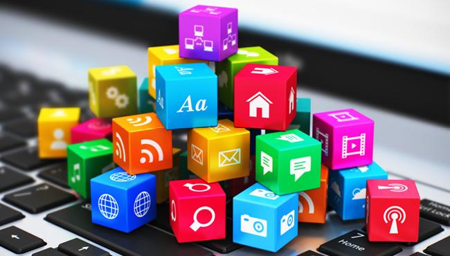 app-market1[1]