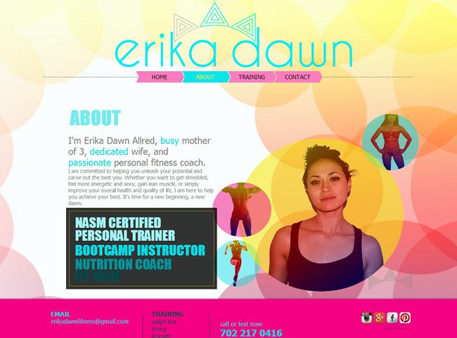 erika-dawn[1]