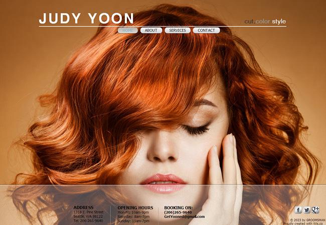 judy-yoon[1]