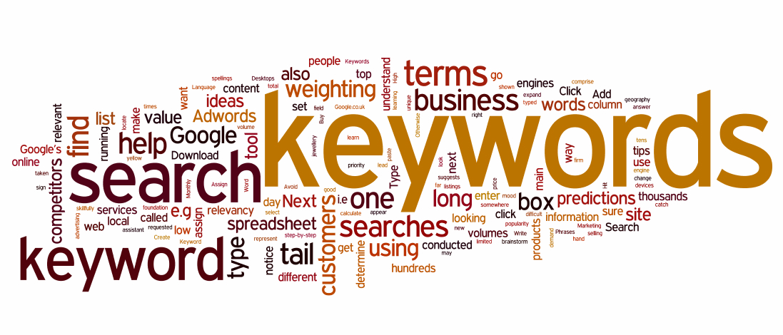 Keywords-in-search[1]