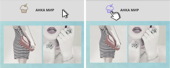 hover-effect10[1]