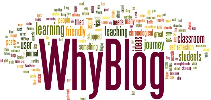 how-often-blog-why-blogging-writing-ideas[1]