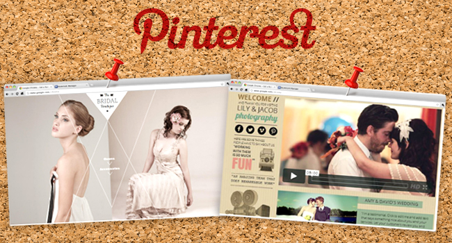 pinterest-btn-pic[1]