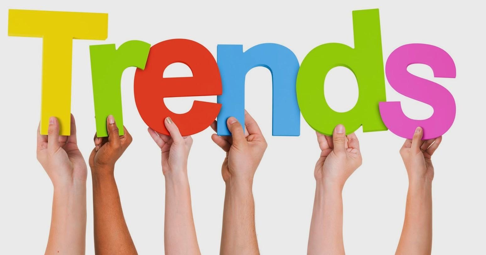 New-trends-in-internet-marketing-for-smaller-enterprises[1]