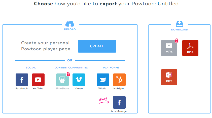 Powtoon_export
