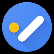 GoogleTasks_logo